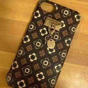 Accessories - Henri bendel iPhone case